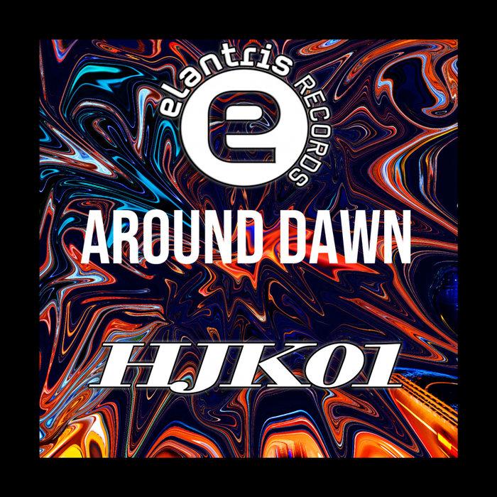 HJK01 - Around Dawn