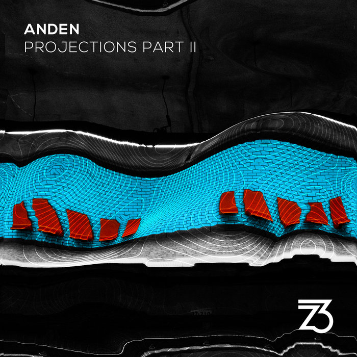 ANDEN - Projections Part 2