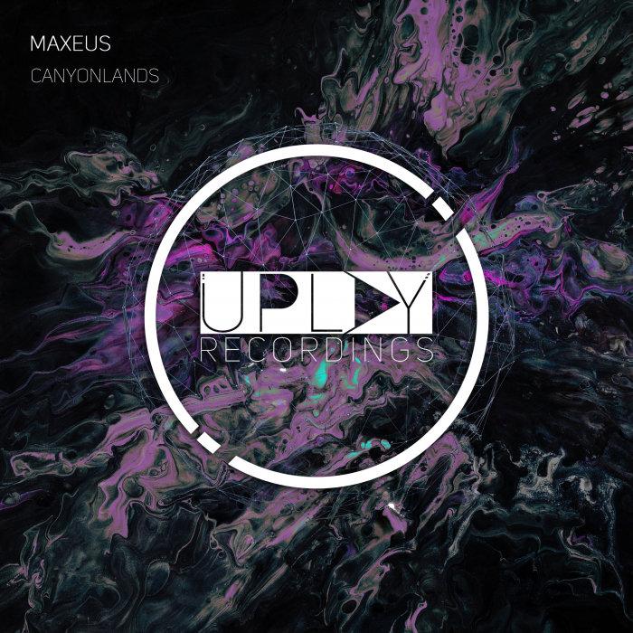 MAXEUS - Canyonlands