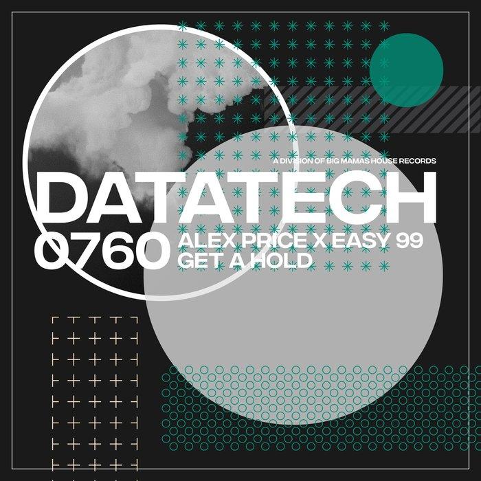ALEX PRICE/EASY 99 - Get A Hold (Original Mix)