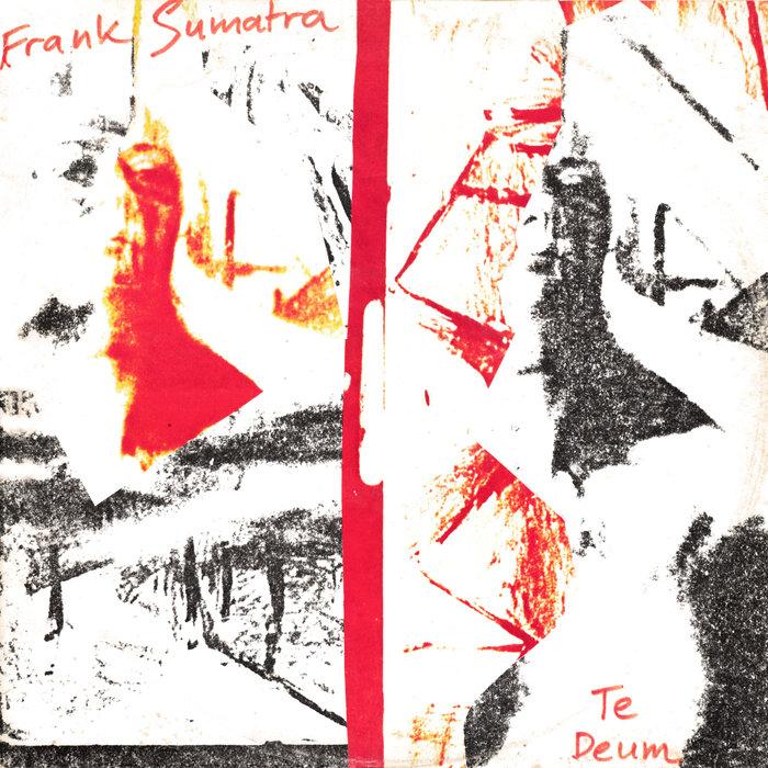 FRANK SUMATRA - Te Deum