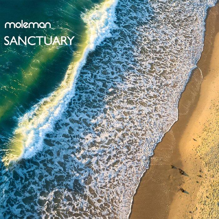 MOLEMAN - Sanctuary