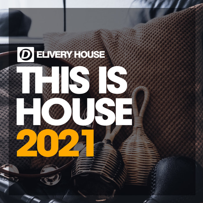 VARIOUS - This Is House Winter '21