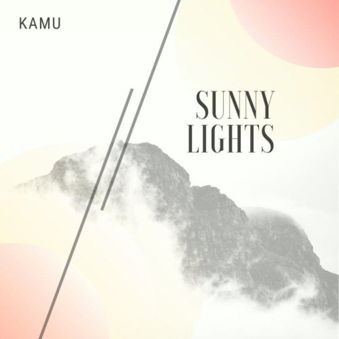 KAMU - Sunny Lights