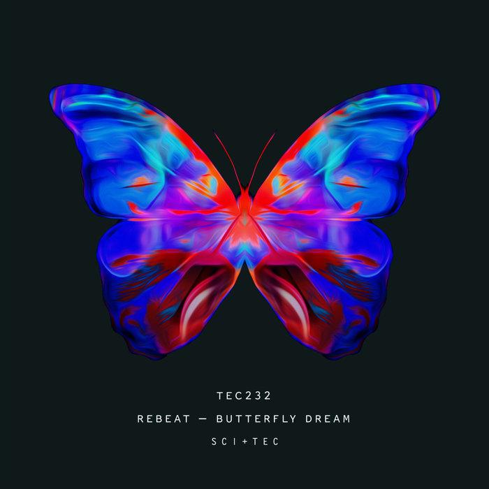 REBEAT - Butterfly Dream