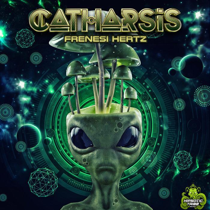 FRENESI HERTZ - Catharsis