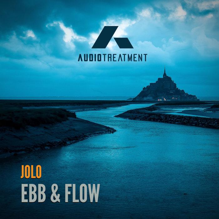 JOLO - Ebb & Flow (Original Mix)