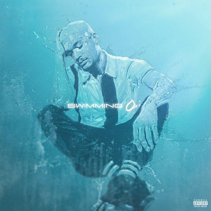 OXI - Swimming (Explicit)