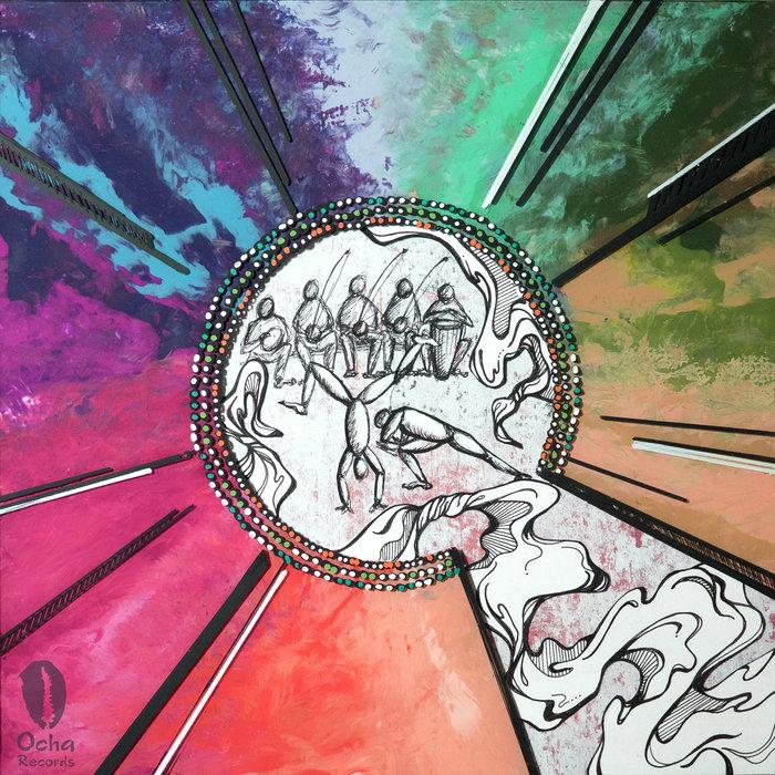 COFLO - False Feelins (David Harness Remix)