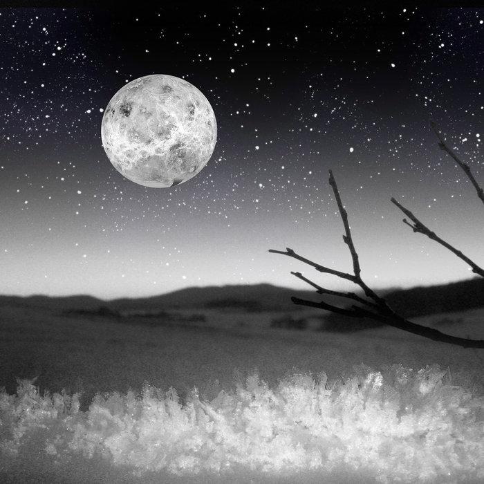 MAR IO - Twilight Of Ages