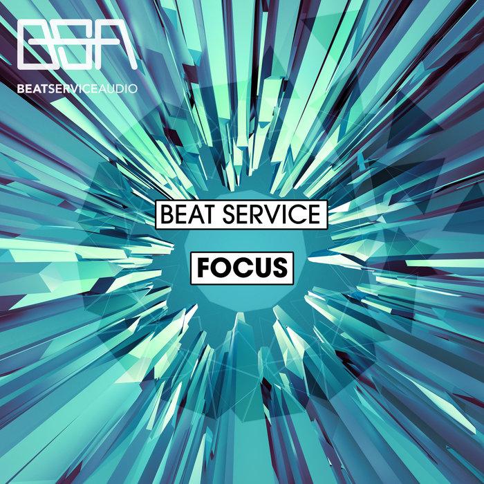 BEAT SERVICE - Focus