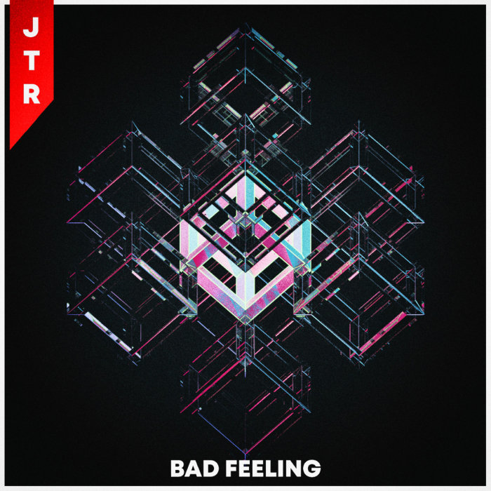 JACK THE RIPPER - Bad Feeling
