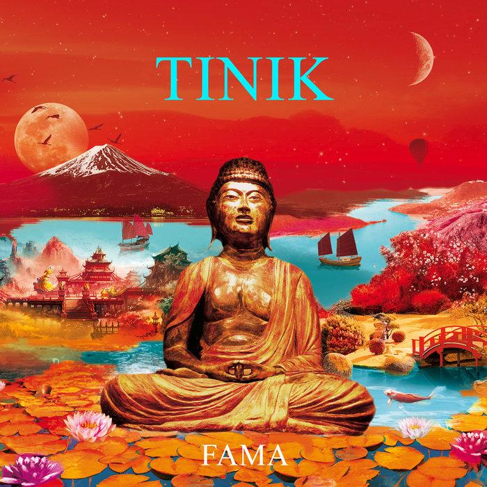 TINIK - Fama