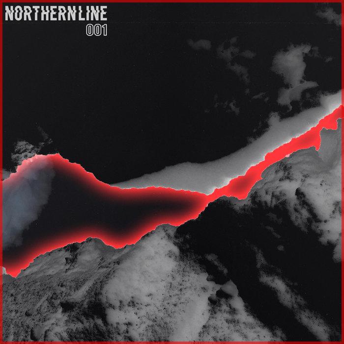 VARIOUS - NorthernLine 001