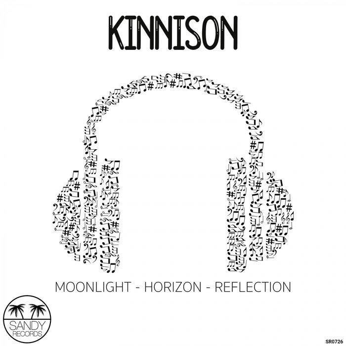 KINNISON - Moonlight