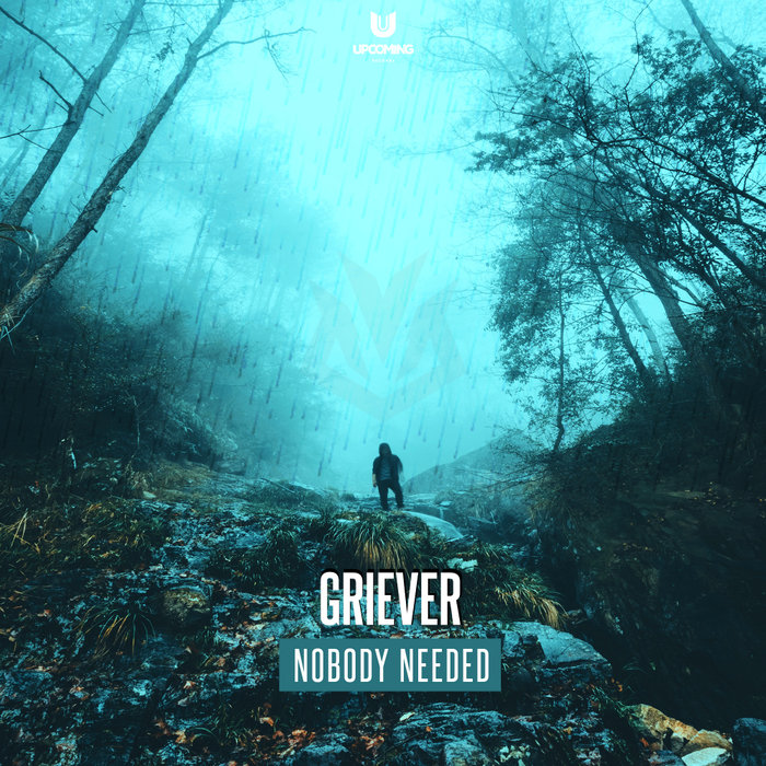 GRIEVER - Nobody Needed