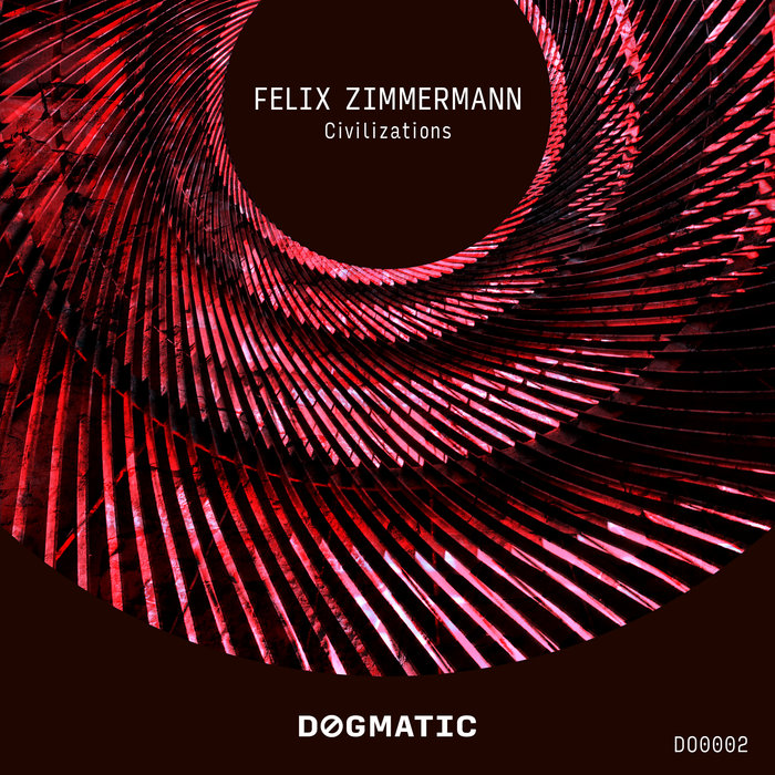 FELIX ZIMMERMANN - Civilizations