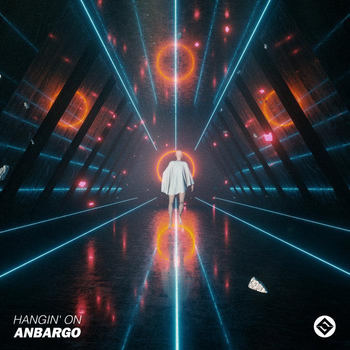 ANBARGO - Hangin' On