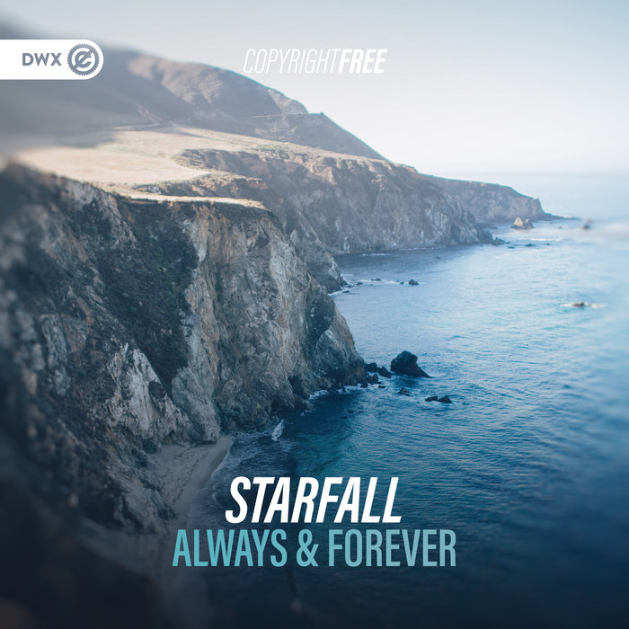 STARFALL - Always & Forever (Extended Mix)