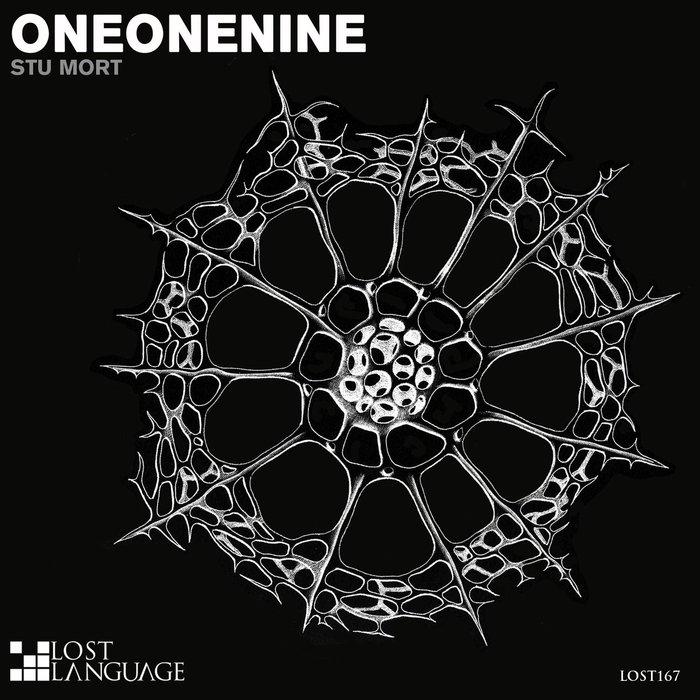 STU MORT - OneOneNine