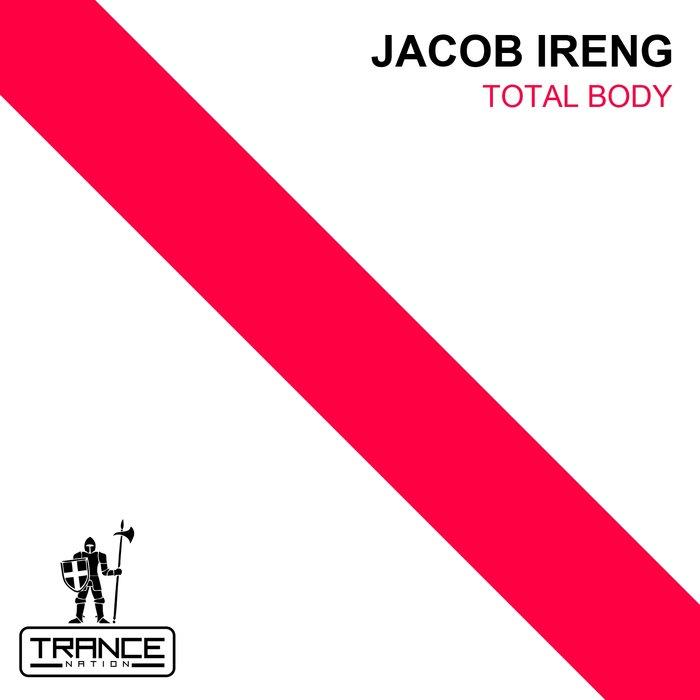 JACOB IRENG - Total Body