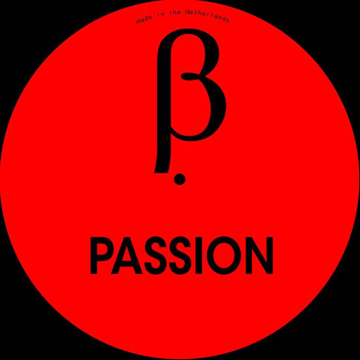 BETA - Passion