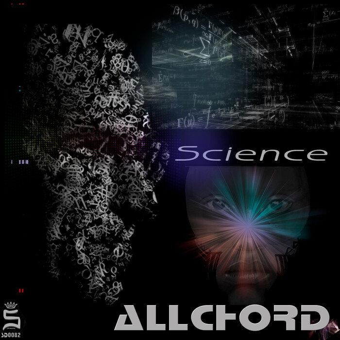 ALLCHORD - Science