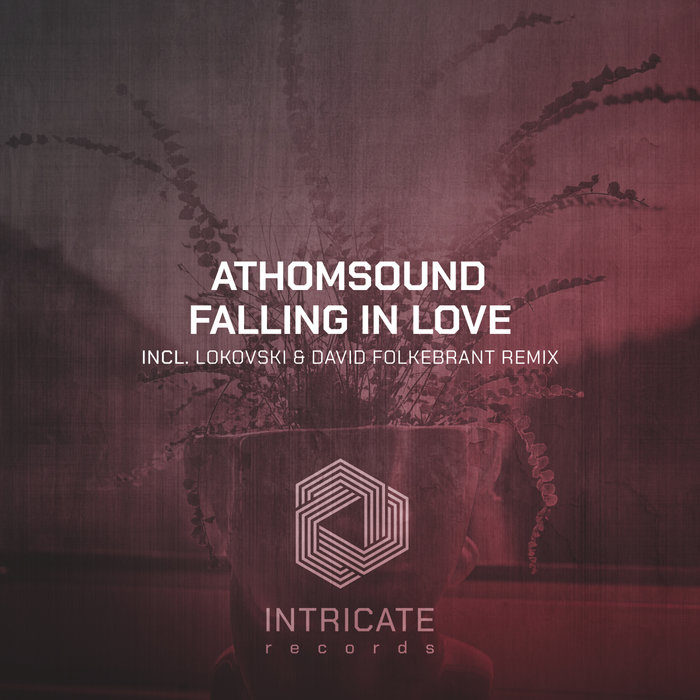 ATHOMSOUND - Falling In Love