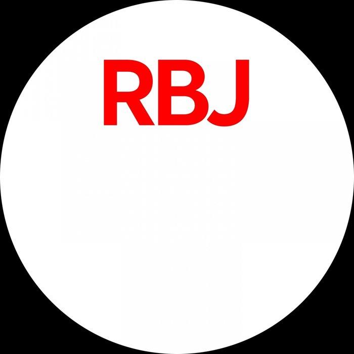 Ron Basejam – Ron's Reworks Vol. 1 [Ron's Reworks]