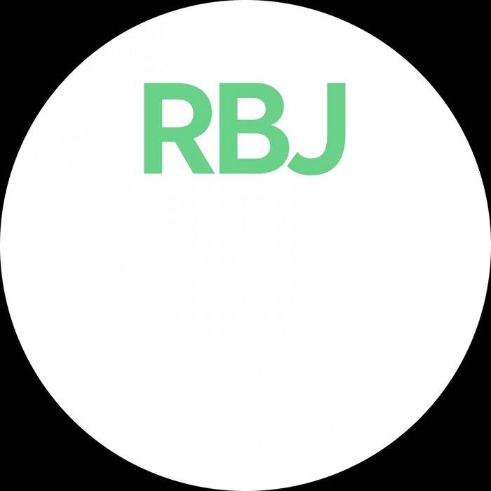 RON BASEJAM - Ron's Reworks Vol 2