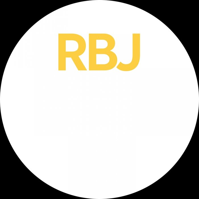 RON BASEJAM - Ron's Reworks Vol 4