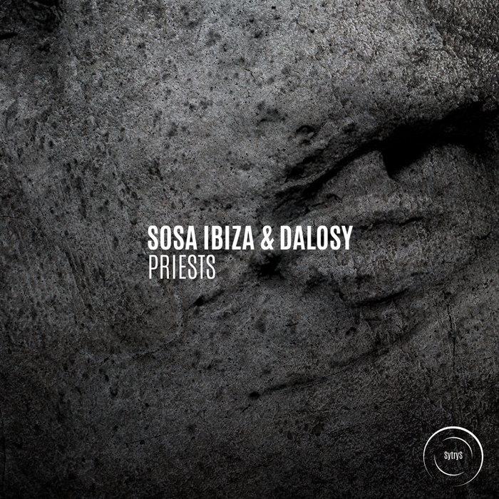 SOSA IBIZA/DALOSY - Priets