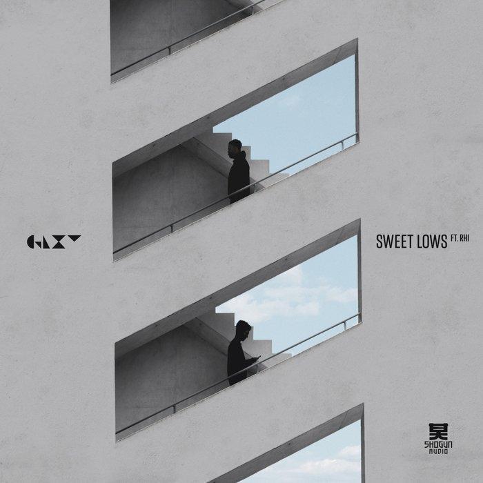 GLXY/RHI - Sweet Lows