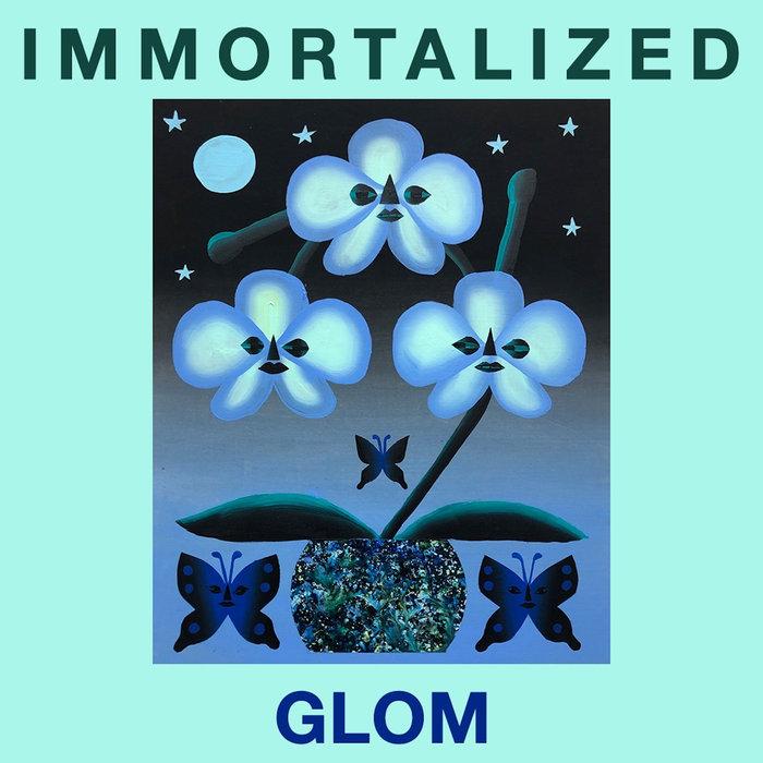 GLOM - Immortalized