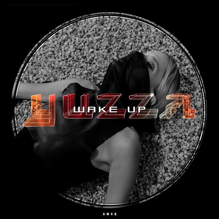 YUZZA - Wake Up