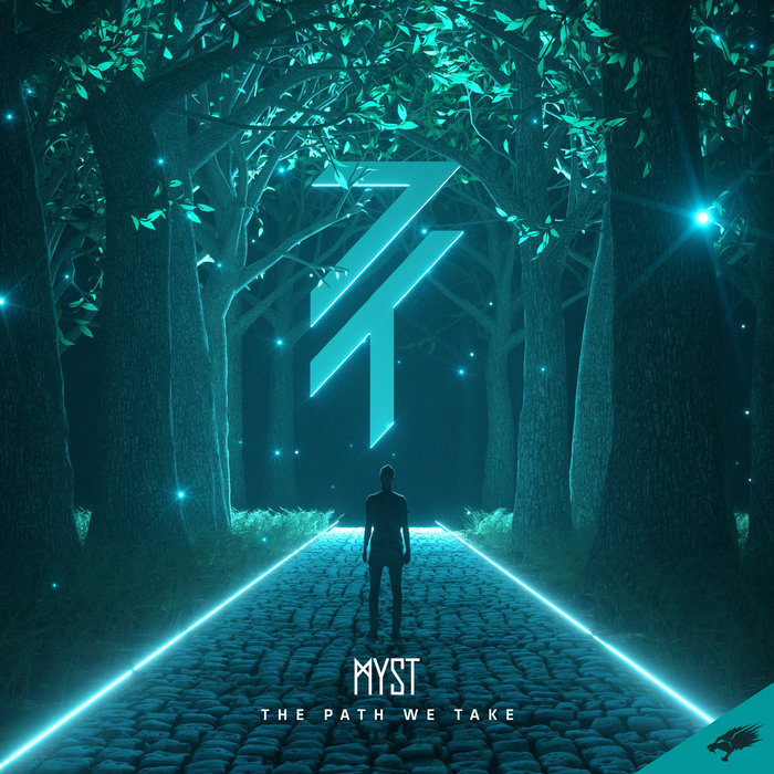 MYST - The Path We Take (Extended Mix)