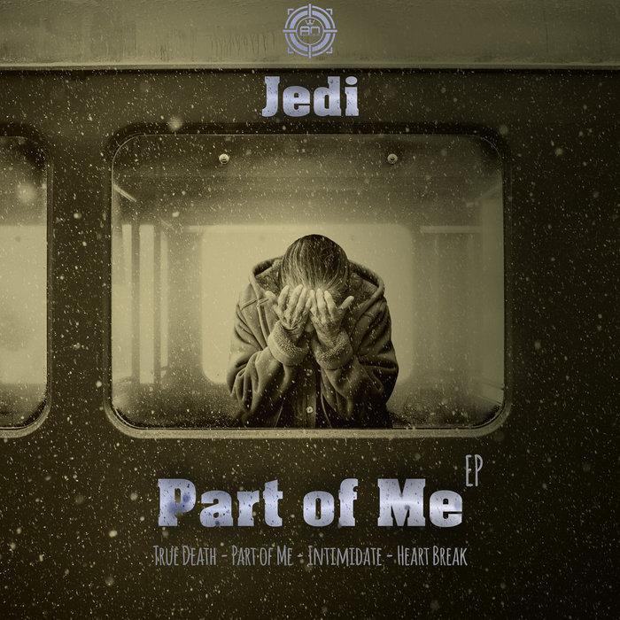 JEDI - Part Of Me