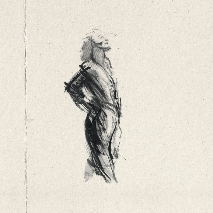 POLLY PAULUSMA - Lady Isabel & The Elf-Knight (Edit)