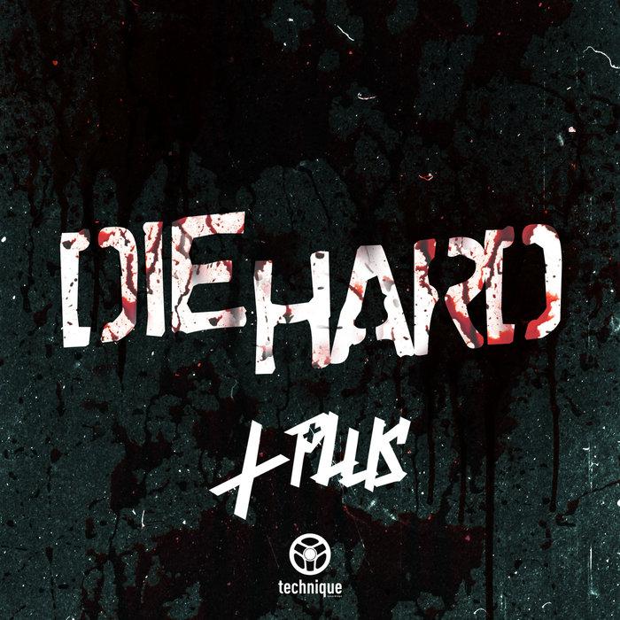 L PLUS - Die Hard