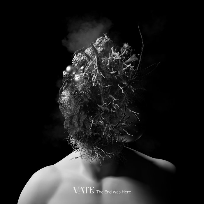 VATE - The End Was Here