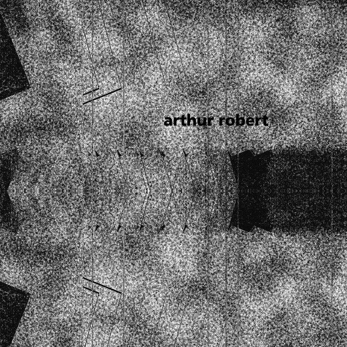 ARTHUR ROBERT - Transition - Part 1