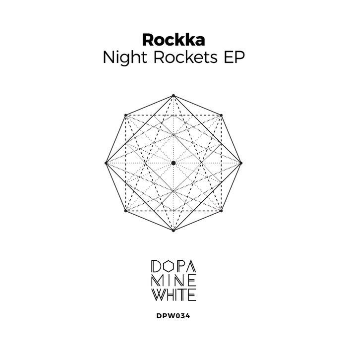 ROCKKA - Night Rockets