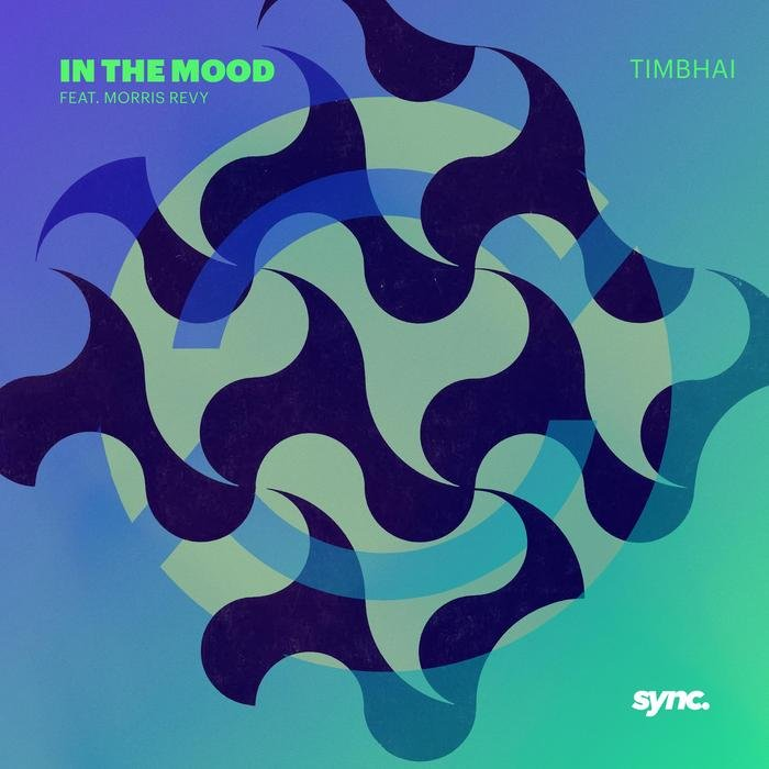 TIMBHAI - In The Mood