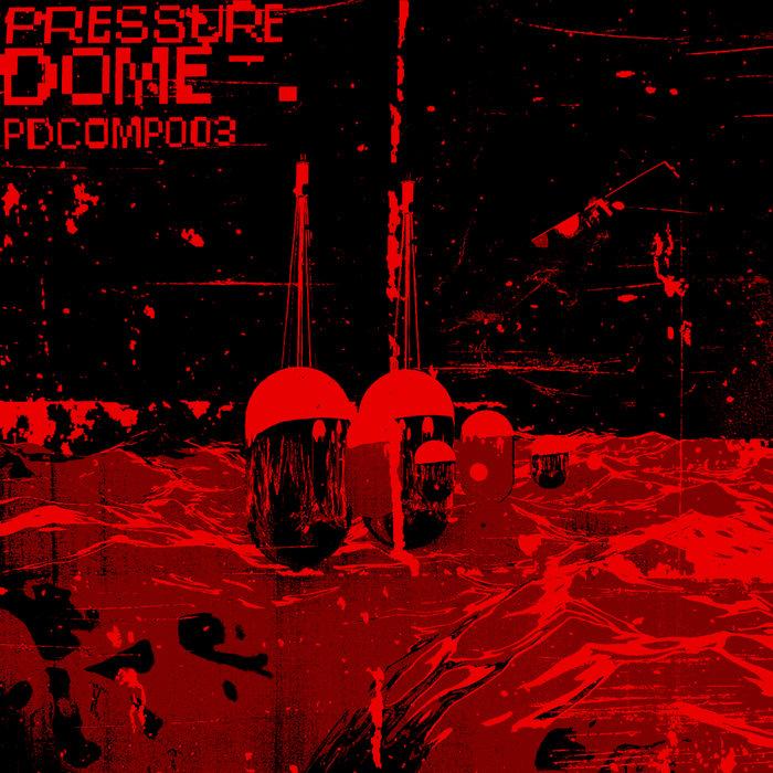 Download VA - PDCOMP003 mp3