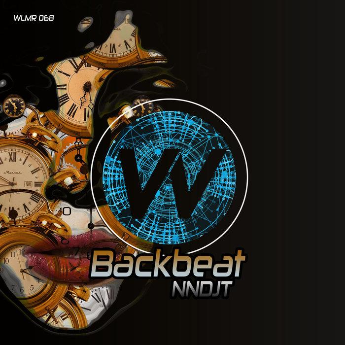 NNDJT - Backbeat