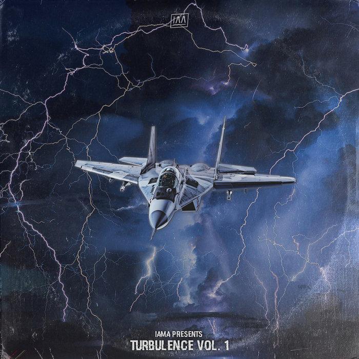 Download VA - Turbulence Vol. 1 [IAMA040] mp3