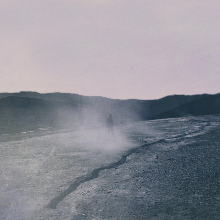 VARIOUS - Espectrum II: The Avantroots Dub Techno Compilation