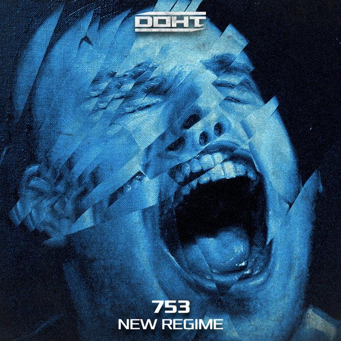 753 - New Regime