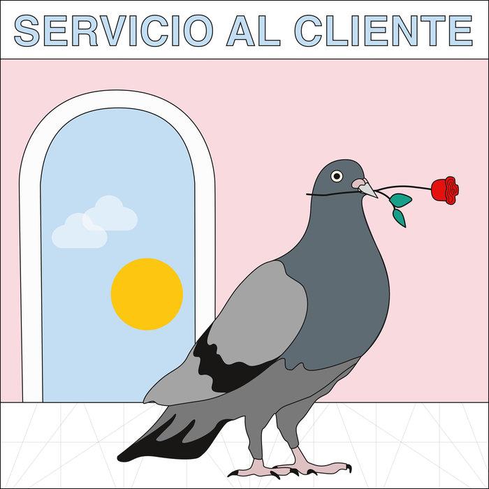 SERVICIO AL CLIENTE - Servicio Al Cliente