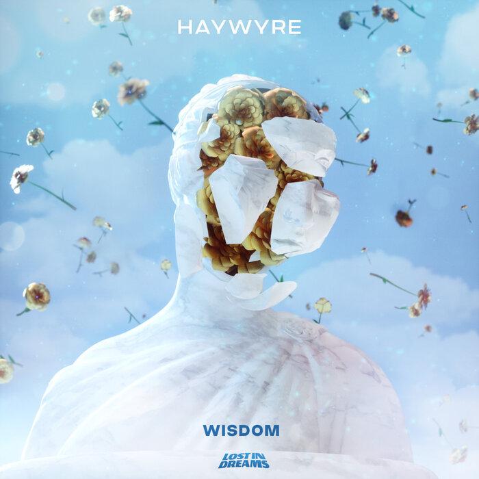 HAYWYRE - Wisdom